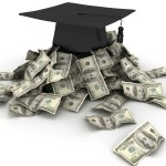 Student Loans: Income Based Repayment (IBR) and Pay As You Earn (PAYE)