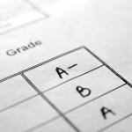 Do Grades Matter After 1L