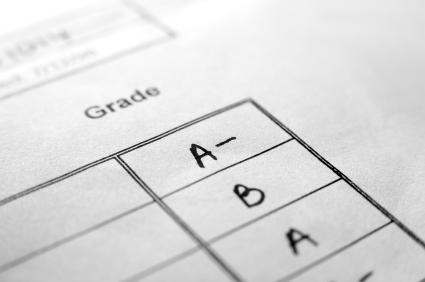 Law School Job Search Strategy: Do Grades Matter After 1L