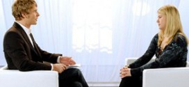 Interview Fundamentals: Conversation, Confidence, Humor