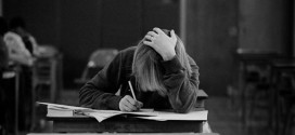 Acing the Law School Exam: The Logistics
