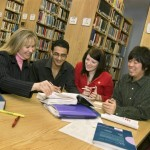 Law School Exam Success: Are Study Groups Necessary?