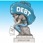 Student Loan Debt After Graduation