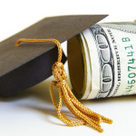 Re-Financing Student Loans: Is It Right For You?